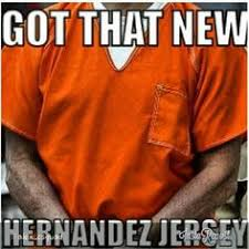 Funny Crime memes on Pinterest   Patriots, NFL and Football via Relatably.com