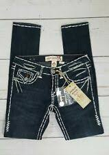 Laguna Beach Jeans For Women For Sale Ebay