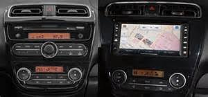 mitsubishi mirage radio wiring diagram images wiring mitsubishi mirage radio wiring mitsubishi circuit and