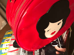 showcase my tattydevine itbag pref with the amazing guerlain face makeup divine ivinburgh chocolatee pic twitter p0pzyzmwls