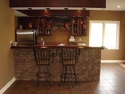 basement remodeling indianapolis. Contemporary Basement Finished Basement Indianapolis Indiana On Remodeling