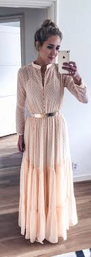 Best 25 Long Sleeve Maxi Ideas On Pinterest Maxi Dresses Long