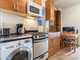 New York Apartment  Bedroom Apartment Rental In Little Italy - Two bedroom apartments for rent