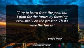 Planning Quotes New Plan Quotes Famous Planning Quotations Sayings