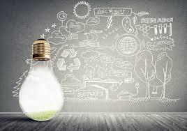 Halogen Light Bulb Disposal How To Recycle Light Bulbs Incandescent Fluorescent Cfl