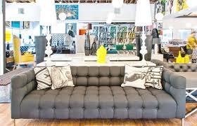 Madison Furniture Stores