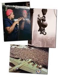 Jtd Designs Amazon Com Avanti Historic America Blank Notecards In