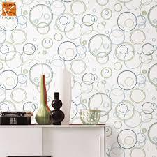office wallpapers design 1. Office Wallpapers Design 1 T