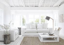 captivating living room design tufted. Full Size Of Living Room:design Ideas For White Tufted Sofa Captivating Two Tone Sectional Room Design O