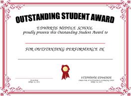 Free Award Certificate Templates For Students Free Award Certificate Templates For Students The Hakkinen