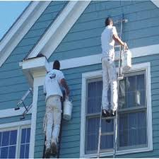 exterior painting costs per square foot. exterior interior wall painting costs per square foot