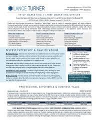 168 Toefl Essay Writing Real Tests Fresher Business Development