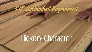 bamboo hardwood flooring engineered hardwood floor bamboo hardwood flooring gray engineered hardwood hardwood floor colors cherry