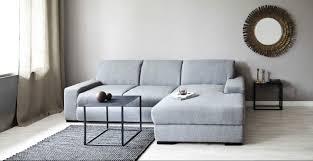 Arredamento moderno: mobili design per la tua casa dalani