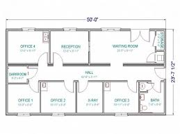 office layout planner. Brilliant Layout Awesome Comfortable Quiet Beautiful Room Chairs Table Furniture Best Home Office  Layout Planner Design Simple Floor Plan Modern New Decor  On S