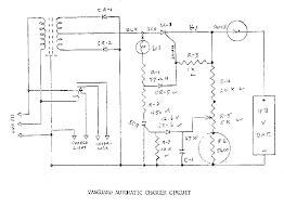 ez wiring 17 circuit schematics ez wiring harness schematic www Ez 21 Wiring Diagram Fuse Box ez wiring 17 circuit schematics 5 eq wiring schematics ez wiring mini 20 instructions EZ Wiring 21 Circuit Diagram