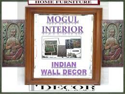 antique wall decor antique door panel hand carved vintage wall panel furniture decor vintage wall panel