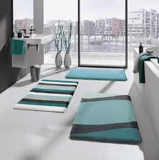 decorative bathroom rugs decorative bathroom