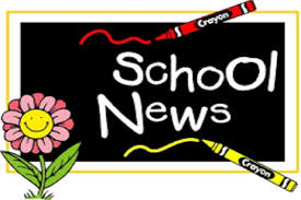 COAL CITY COMMUNITY UNIT SCHOOL DISTRICT 1: Important Family Resource,  Remote Learning, and Transition Information (Updated 5-1-20) | Grundy  Reporter