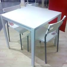 white modern chair ikea. Stunning White Modern Chair Table And 2 Chairs Set Dining Kitchen Ikea Uk M . Furniture Reference Style