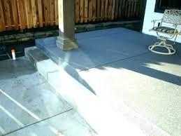 paint for patio concrete paint for patio slabs patio floor paint concrete painting and