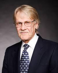 Vernon L. Smith | Cato Institute