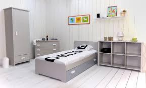paint colors for teen boy bedrooms. Paint Colors For Teen Boy Bedrooms M
