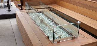 capitol glass