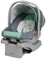 graco snugride connect 30 infant