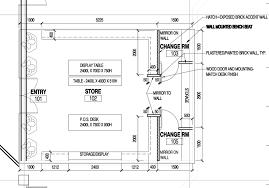 store floor plan design. Fashion Boutique Floor Plan Galleryhip Com The Hippest Clothing Store Www Design