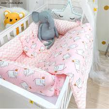 new born baby bed set