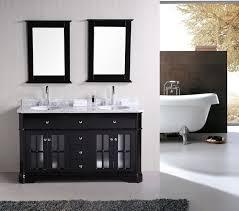 discount bathroom vanities phoenix