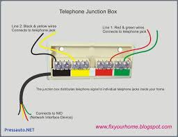 phone home wiring explained wiring diagrams rh dmdelectro co telephone wall plates with mounting studs wall mounting telephone adapter