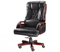 expensive office furniture. Office Furniture Ideas | All About Decorations In Expensive Leather Chairs F