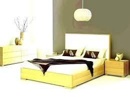 vintage looking bedroom furniture. Retro Style Furniture Bedroom Vintage Look  . Looking