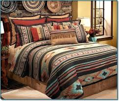 full size of colorful bedspreads and comforters this attractive four piece comforter set features beautiful bedrooms