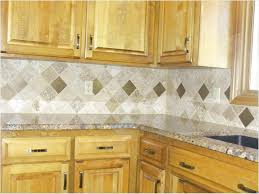 minimalist rustic kitchen backsplash ideas with granite countertop and design traditional kitchen wall tile copy copy