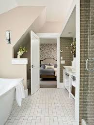 Small Picture 1349 best Beautiful Bathrooms images on Pinterest Bathroom ideas