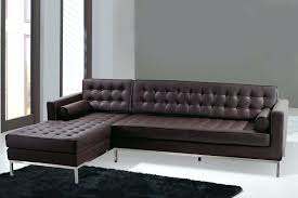 high end sofa brands inspirational high end sofa brands pure leather sofa manufacturers in pure leather