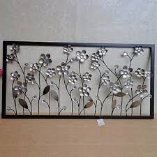 amazing metal wall art decor as an amazing focal point with regard to metal wall art decor modern  on wall art decor metal with wonderful decoration metal wall art decor home decor ideas