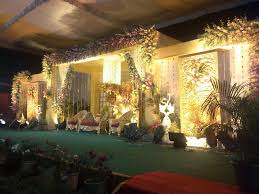 solaris bhawar kuan marriage lawns