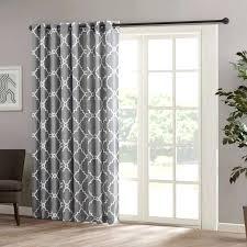 sliding patio door ds best patio door curtains ideas on sliding door patio door curtains sliding