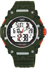 buy q q analog digital watch for men model gw80j004y online buy q q analog digital watch for men model gw80j004y online