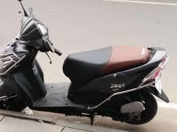 smart helmets seat cover arumbm smaart helmets seat cover helmet dealers in chennai justdial