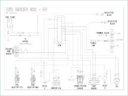 2012 polaris rzr wiring diagram wiring diagrams best 2012 rzr wiring diagram wiring diagram data 2012 polaris ranger crew wiring diagram 2012 polaris rzr wiring diagram