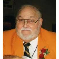 Floyd E. Johnson Jr. Obituary - Visitation & Funeral Information