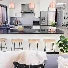 kitchen ideas dark cabinets modern. Large Size Of Modern Kitchen Ideas:dark Ideas Blue Wall Dark Cabinets