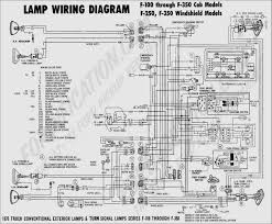 1999 ford ranger stereo wiring diagram wiring diagrams 1999 ford ranger stereo wiring diagram 2002 ford explorer sport fuel pump diagram diy enthusiasts wiring ford ranger windshield diagram 2004 ford ranger