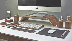 office accessories modern. Modern Office Desk Accessories More Creative Ideas Attractive Sets And 19