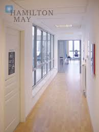 large office space. large office space in a discreet high standard building slawator n